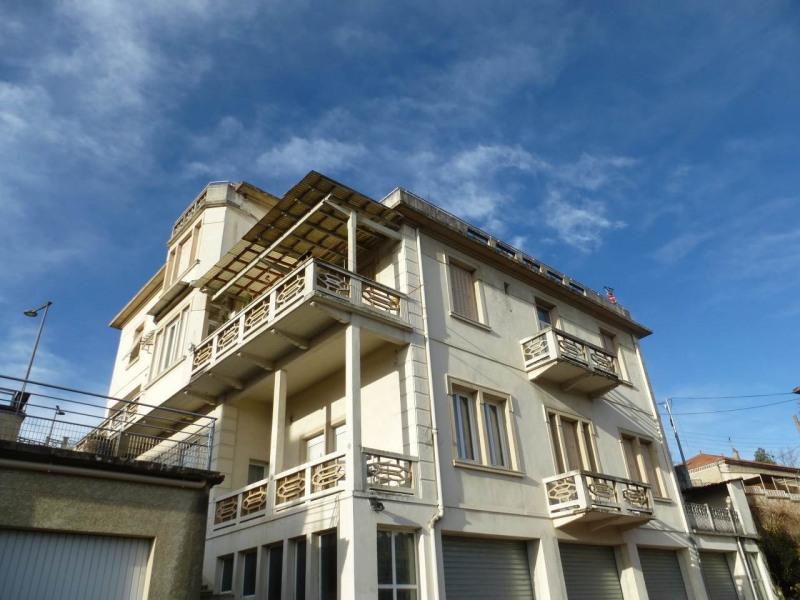 Location appartement Aubenas 412€ CC - Photo 8