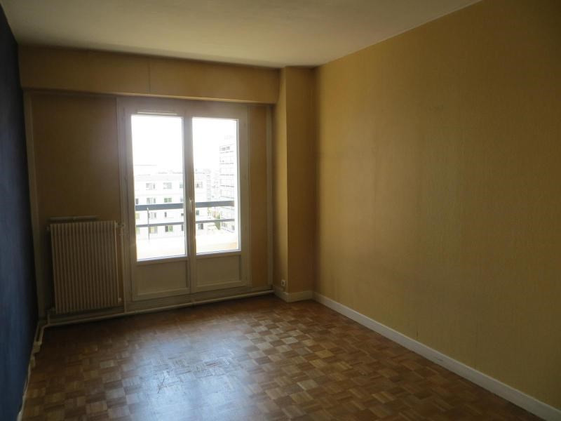 Location appartement Caluire 799€ CC - Photo 6