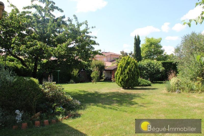 Sale house / villa Brax 394 000€ - Picture 5