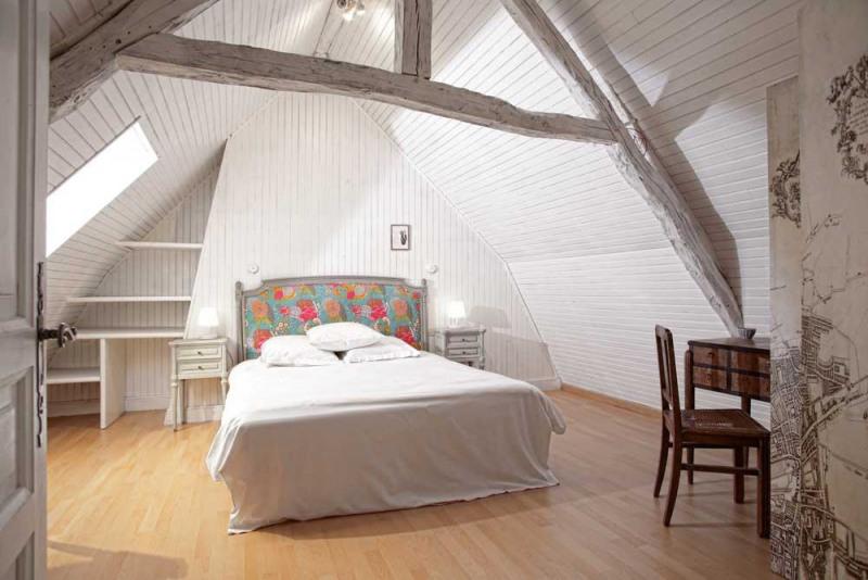 Vente maison / villa Daglan 349800€ - Photo 7