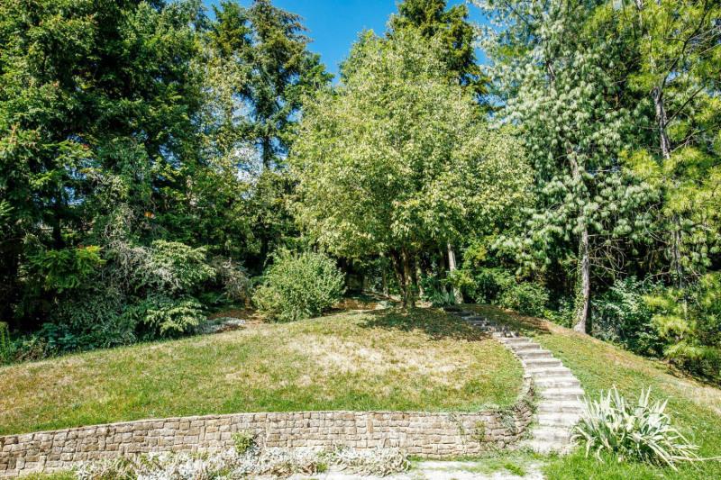Deluxe sale house / villa Limonest 850000€ - Picture 9