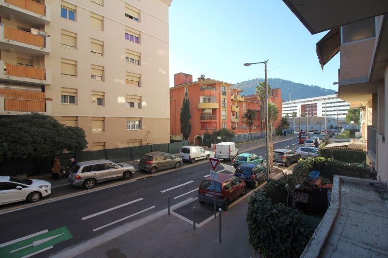 Sale apartment Nice 120 000€ - Picture 13