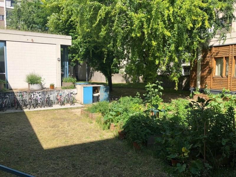 Location appartement Bagnolet 1414€ CC - Photo 9