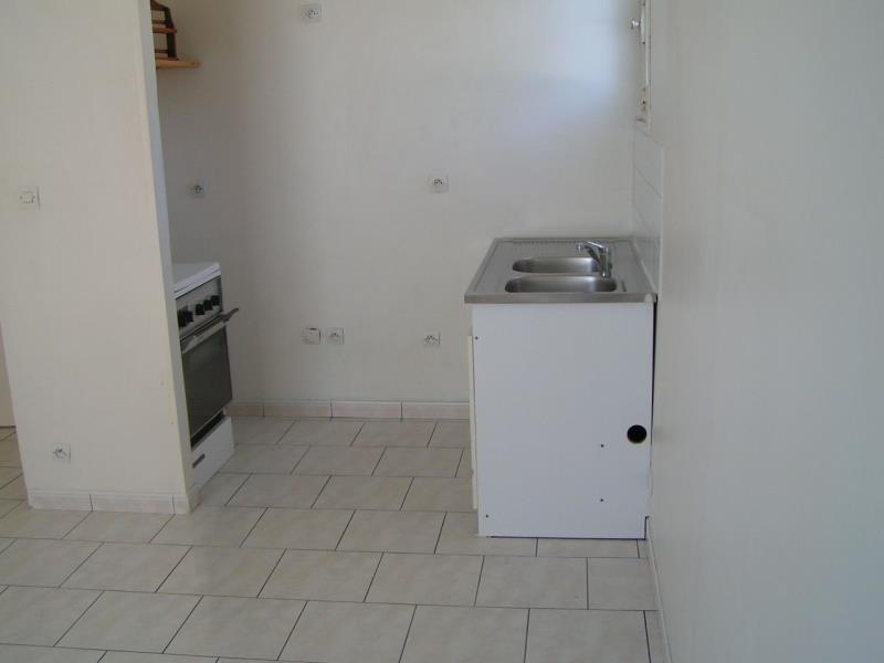 Vente appartement Royan 138 500€ - Photo 1