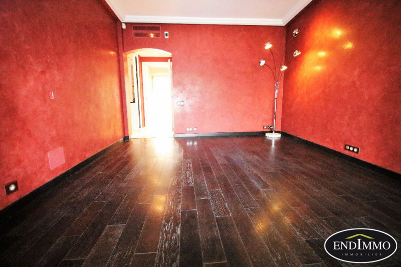 Deluxe sale apartment Villeneuve loubet 849 000€ - Picture 8