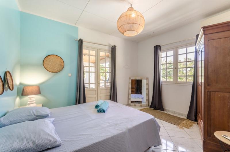 Sale house / villa Saint pierre 405000€ - Picture 13
