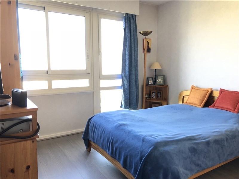 Sale apartment Verrieres le buisson 238000€ - Picture 5