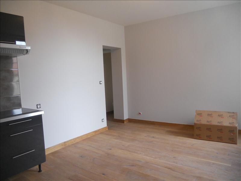 Location appartement Villers cotterets 650€ CC - Photo 3