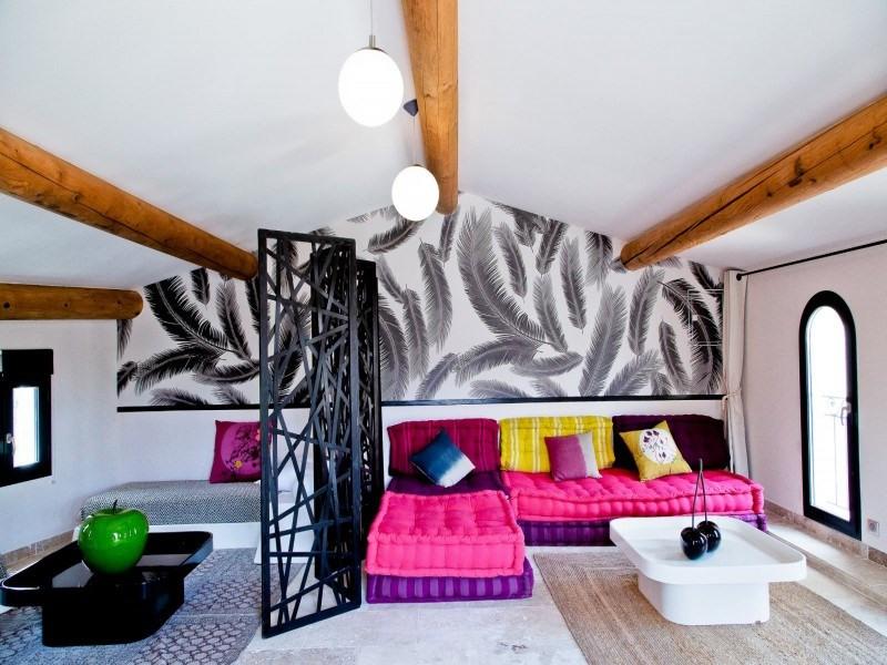 Deluxe sale house / villa Fontvieille 2600000€ - Picture 10