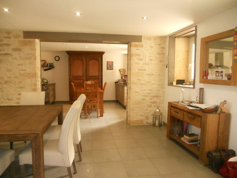 Sale house / villa Caen 341500€ - Picture 4
