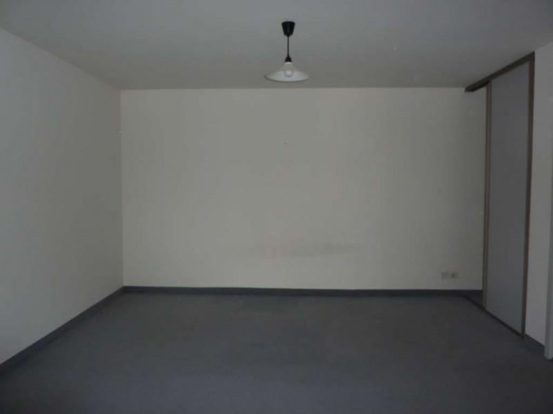 Location appartement Pontivy 437€ CC - Photo 6
