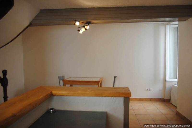 Rental house / villa Alzonne 490€ CC - Picture 3