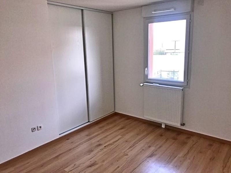 Location appartement Colomiers 564€ CC - Photo 3
