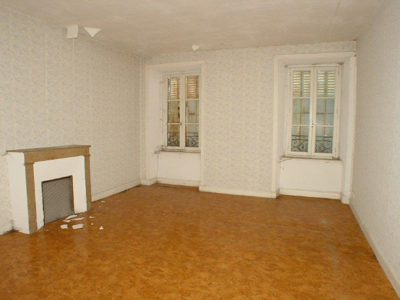 Vente immeuble St agreve 38 000€ - Photo 7