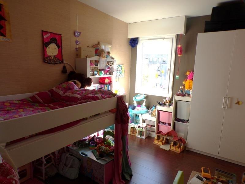 Revenda apartamento Montigny le bretonneux 279000€ - Fotografia 6