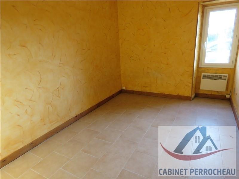 Vente maison / villa Savigny sur braye 135000€ - Photo 5