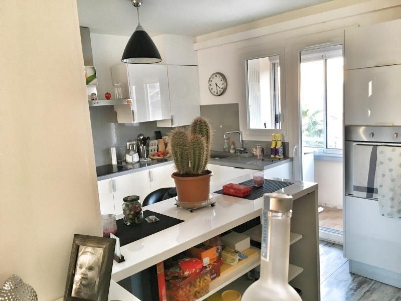 Vendita appartamento Hyeres 252600€ - Fotografia 4