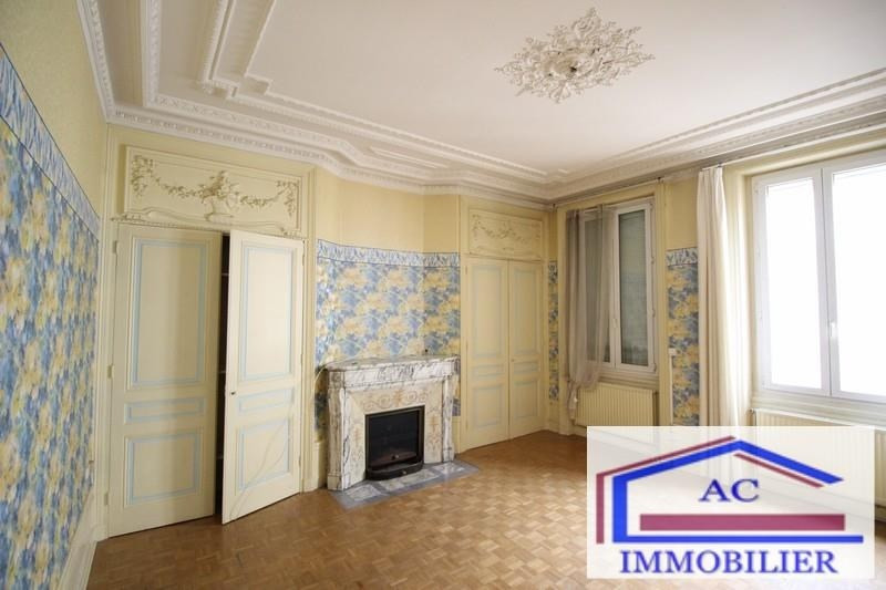 Vente immeuble St etienne 245 000€ - Photo 2