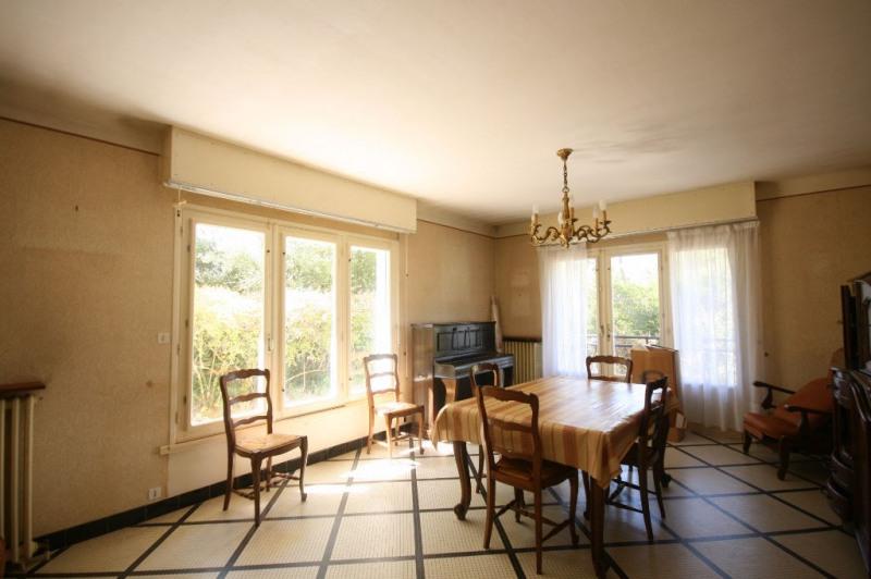Vente maison / villa Saint georges de didonne 295000€ - Photo 3