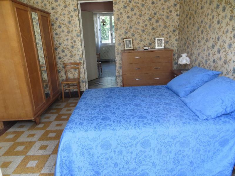 Sale house / villa La baule escoublac 420000€ - Picture 5