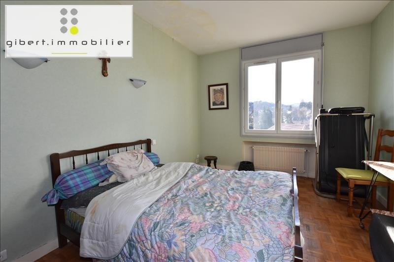 Vente appartement Le puy en velay 83300€ - Photo 4