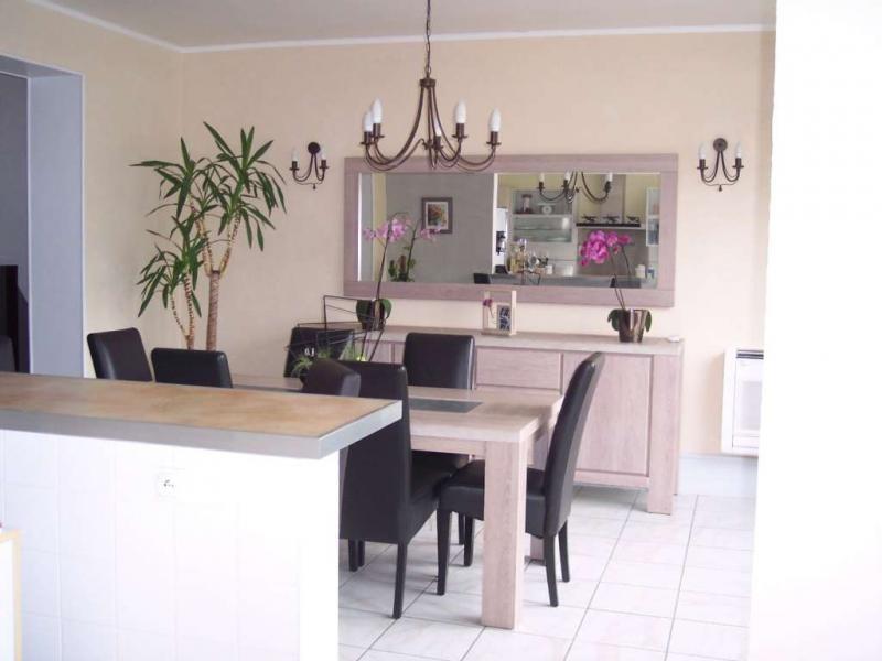 Sale house / villa Arques 167680€ - Picture 3