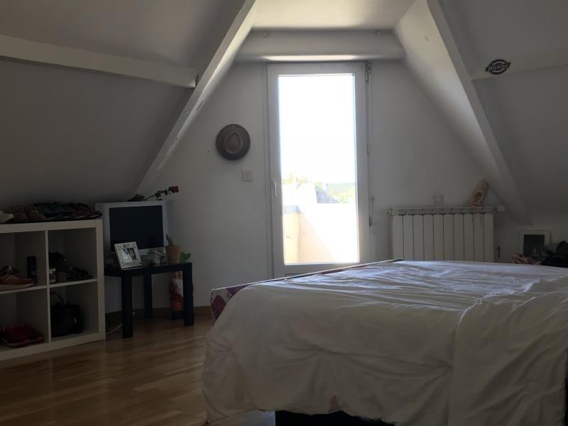 Sale house / villa Lee 412000€ - Picture 9