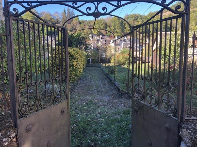 Vente maison / villa St geniez d olt 70525€ - Photo 1