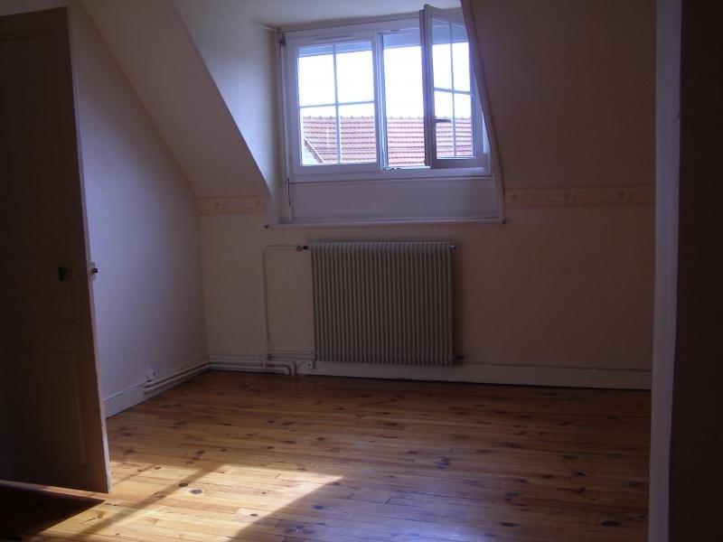Verkoop  huis St ouen 103000€ - Foto 10