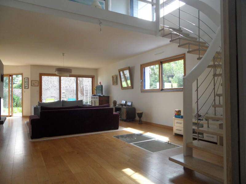 Deluxe sale house / villa Auray 784 450€ - Picture 2