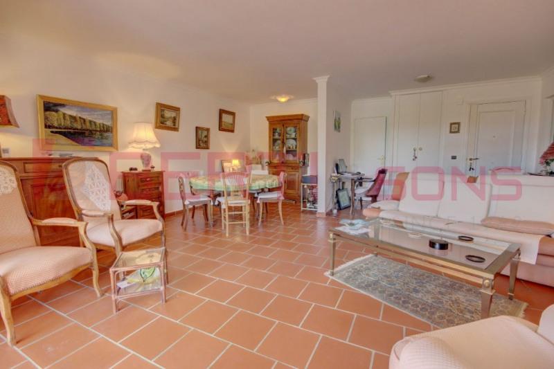 Vente appartement Mandelieu la napoule 472500€ - Photo 6