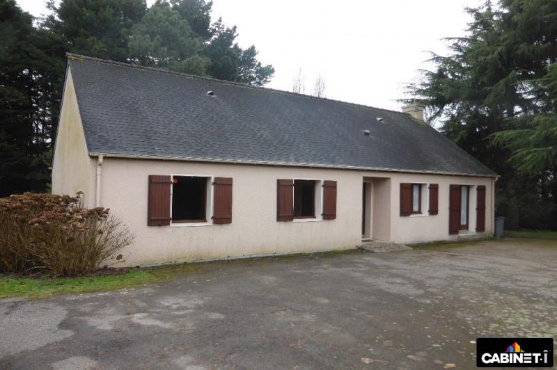 Vente maison / villa Saint etienne de montluc 304900€ - Photo 10