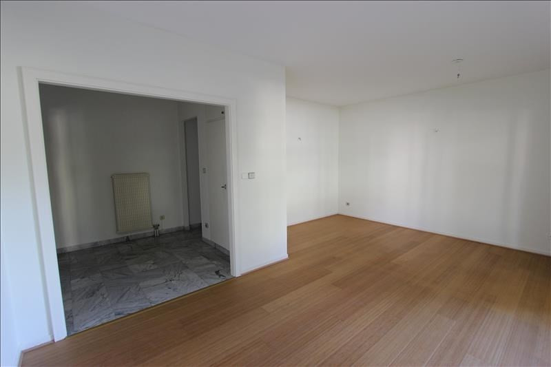 Location appartement Strasbourg 1 065€ CC - Photo 4