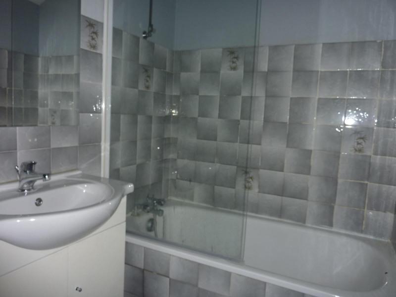 Rental apartment Albi 450€ CC - Picture 5