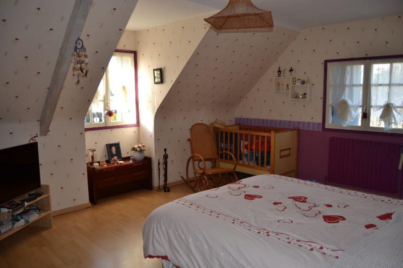 Sale house / villa L hermitage 247925€ - Picture 7