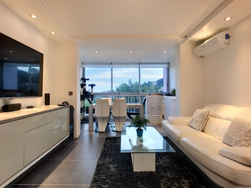 Sale apartment Villeneuve loubet 177 650€ - Picture 3