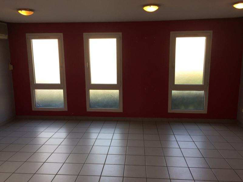 Sale apartment La grand croix 190000€ - Picture 3