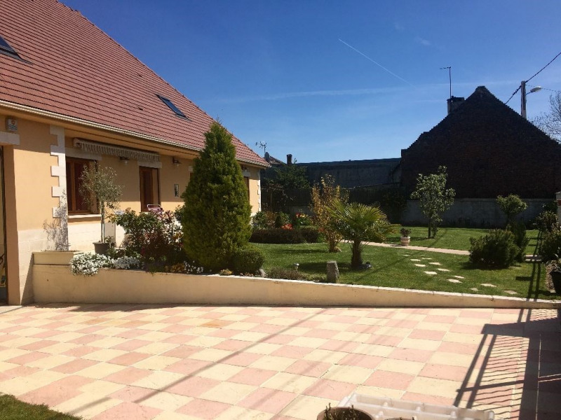 Sale house / villa Bulles 320 000€ - Picture 11