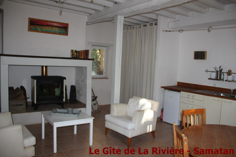 Sale house / villa Samatan 690 000€ - Picture 30