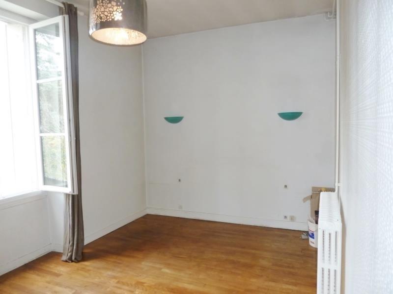 Vente immeuble Fougeres 314400€ - Photo 10