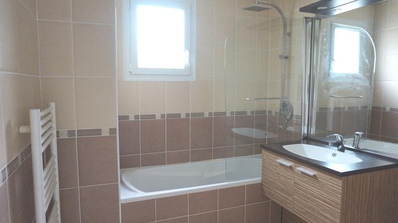 Location appartement Bossey 1450€ CC - Photo 6