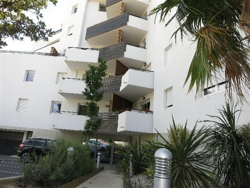 Alquiler  apartamento Montpellier 884€ CC - Fotografía 3