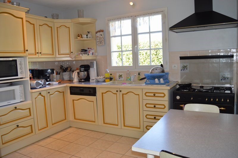 Sale house / villa Sarras 213000€ - Picture 4