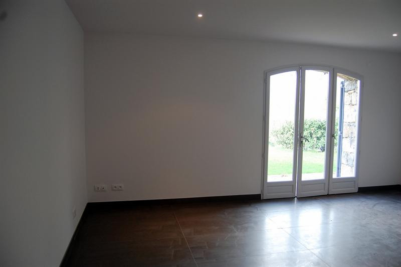 Deluxe sale house / villa Fayence 1200000€ - Picture 20