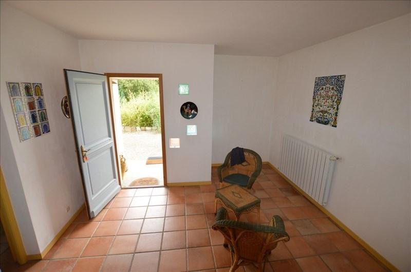 Vente maison / villa Salies de bearn 325000€ - Photo 6