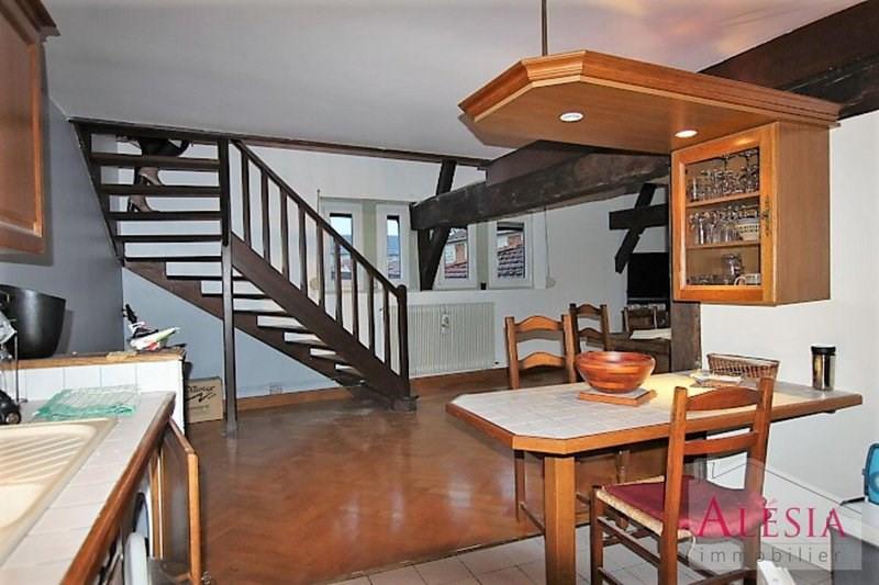 Vente appartement Châlons-en-champagne 116320€ - Photo 5