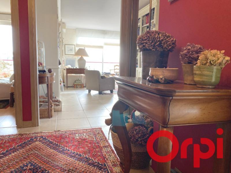 Vente appartement Royan 532950€ - Photo 13