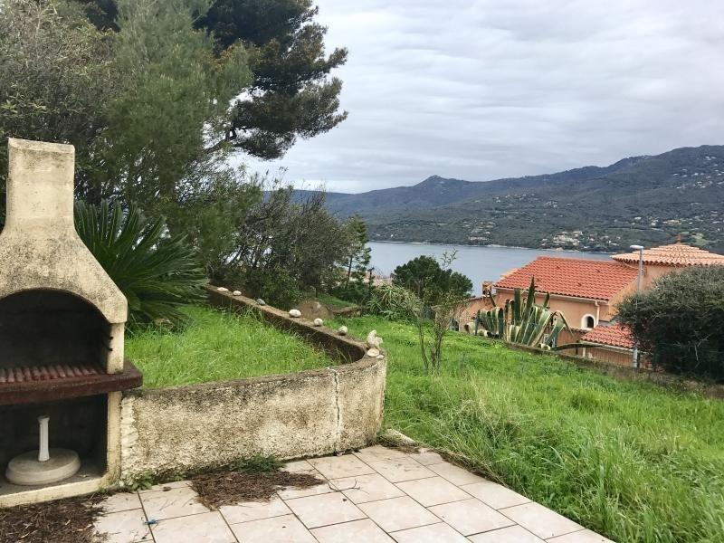 Rental house / villa Propriano 870€ CC - Picture 4