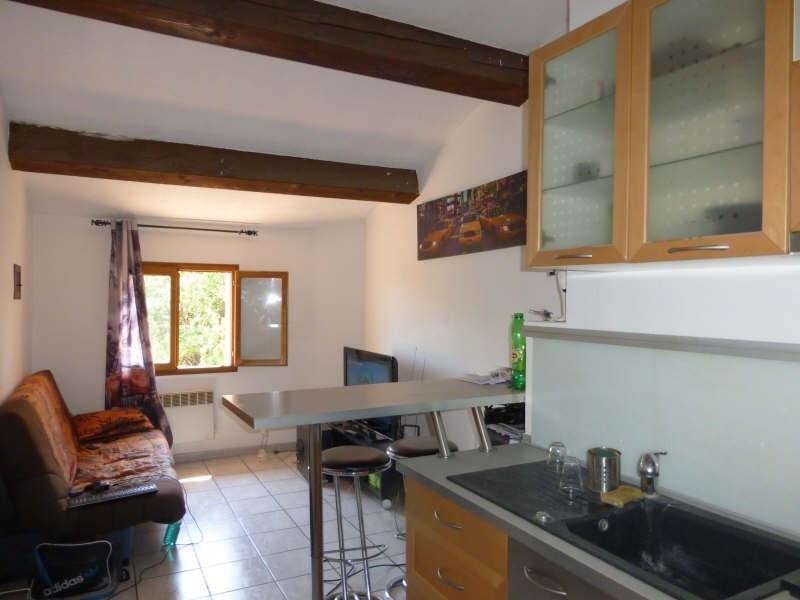 Vente maison / villa La valette du var 350000€ - Photo 6