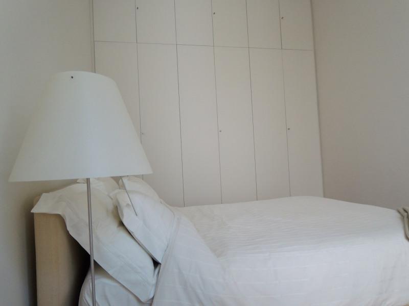 Location appartement Paris 8ème 3692€ CC - Photo 6